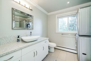 Photo 19: 2245 MARSHALL Avenue in Port Coquitlam: Mary Hill House for sale : MLS®# R2538887