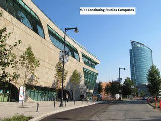 Photo 19: 305 14377 103 Avenue in Surrey: Whalley Condo for sale (North Surrey)  : MLS®# R2119129