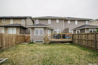 Photo 26: 507 Maple Crescent in Warman: Residential for sale : MLS®# SK864212