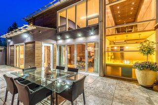 Photo 42: 2906 Marquette Street SW in Calgary: Upper Mount Royal Detached for sale : MLS®# A1135789
