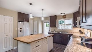 Photo 24: 3868 Royston Rd in Royston: CV Courtenay South House for sale (Comox Valley)  : MLS®# 882628