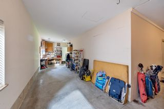 Photo 38: 640 LINTON Street in Coquitlam: Central Coquitlam House for sale : MLS®# R2617480
