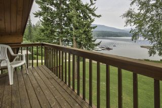 Photo 17: 18 6172 Squilax Anglemont Road in Magna Bay: North Shuswap House for sale (Shuswap)  : MLS®# 10164622