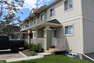 Photo 43: 1404 Clover Link: Carstairs Row/Townhouse for sale : MLS®# A1073804