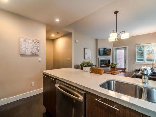 Photo 7: 462 E 5TH Avenue in Vancouver: Mount Pleasant VE Townhouse for sale (Vancouver East)  : MLS®# R2544959