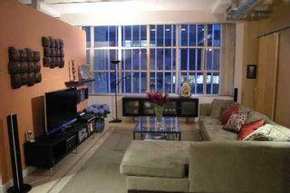 Photo 9: 12 188 E Eglinton Avenue in Toronto: Condo for sale (C10: TORONTO)  : MLS®# C1833130