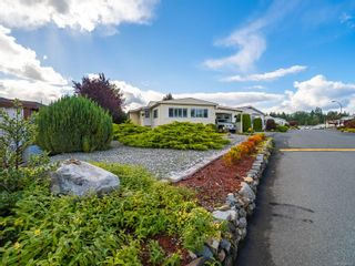 Photo 30: 13 6325 Metral Dr in Nanaimo: Na Pleasant Valley Manufactured Home for sale : MLS®# 887670