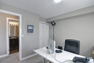Photo 34: 3202 625 Glenbow Drive: Cochrane Apartment for sale : MLS®# A1096916