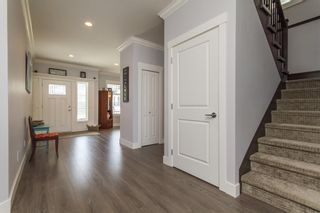 Photo 4: 33925 McPhee Place in Mission: House for sale : MLS®# R2519119