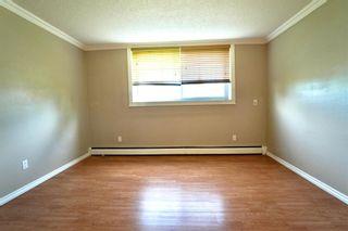 Photo 17: 2 10904 159 Street in Edmonton: Zone 21 Condo for sale : MLS®# E4250619