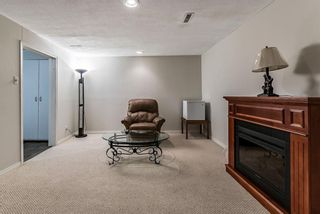 Photo 18: 104 6223 31 Avenue NW in Calgary: Bowness Row/Townhouse for sale : MLS®# A1134935