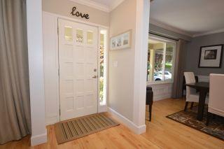Photo 3: 1511 ENDERBY AVENUE in Delta: Beach Grove House for sale (Tsawwassen)  : MLS®# R2477693