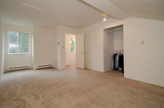 Photo 14: 23 22411 124th Street in Maple Ridge: Townhouse for sale : MLS®# V976782