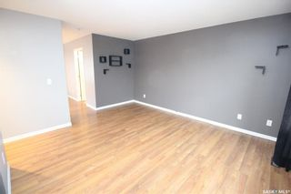 Photo 4: 4 95 115th Street East in Saskatoon: Forest Grove Residential for sale : MLS®# SK870367