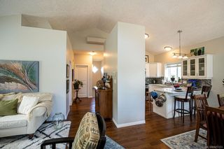 Photo 7: 950 Thrush Pl in Langford: La Happy Valley House for sale : MLS®# 845123
