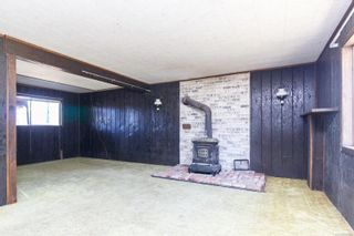 Photo 19: 1401 McKenzie Ave in : SE Cedar Hill House for sale (Saanich East)  : MLS®# 854162