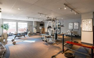 Photo 25: 218 147 E 1ST Street in North Vancouver: Lower Lonsdale Condo for sale : MLS®# R2584132