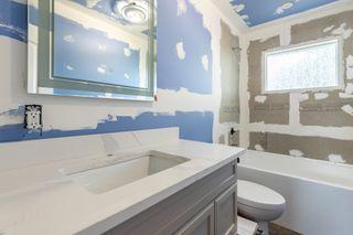 Photo 18: 8723 164 Street in Edmonton: Zone 22 House for sale : MLS®# E4263383