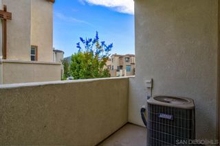 Photo 7: SAN MARCOS Townhouse for sale : 2 bedrooms : 525 Almond Rd