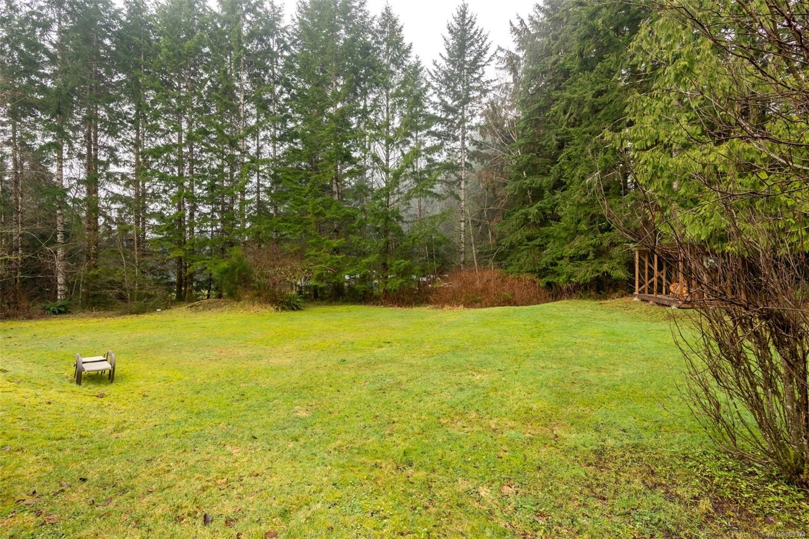 Photo 7: Photos: 572 Sabre Rd in : NI Kelsey Bay/Sayward House for sale (North Island)  : MLS®# 863374