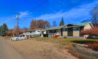 Photo 10: 195 Dell Road in Kelowna: Rutland House for sale : MLS®# 10092589