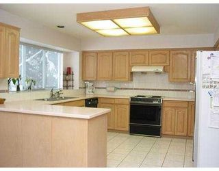 Photo 4: 3091 W 37TH Ave in Vancouver: MacKenzie Heights House for sale (Vancouver West)  : MLS®# V622475