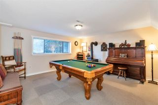 Photo 20: 20528 96 Avenue in Langley: Walnut Grove House for sale : MLS®# R2553214