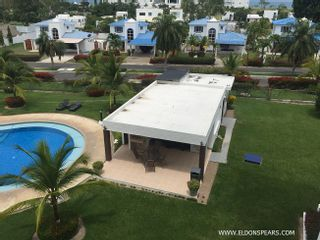 Photo 14: Playa Blanca 2 Bedroom only $150,000!