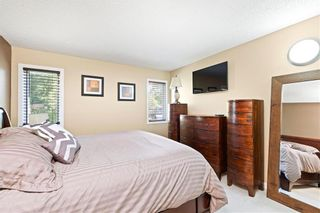 Photo 19: 6 Camirant Crescent in Winnipeg: Island Lakes Residential for sale (2J)  : MLS®# 202122628