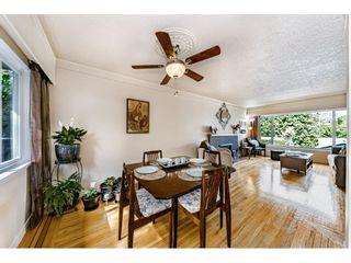 Photo 16: 11364 GLEN AVON Drive in Surrey: Bolivar Heights House for sale (North Surrey)  : MLS®# R2451233