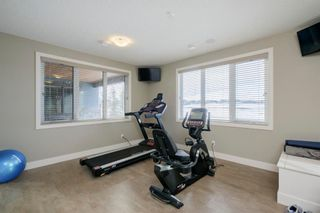 Photo 40: 106 Waters Edge Drive: Heritage Pointe Detached for sale : MLS®# A1059034