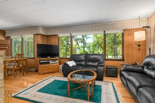 Photo 21: 3293 Henderson Highway: East St. Paul Single Family Detached for sale (3P)  : MLS®# 202023460