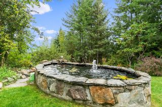 Photo 41: 2384 Forest Drive, in Blind Bay: House for sale : MLS®# 10240077