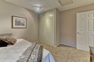 Photo 20: 85 Coachway Gardens SW in Calgary: Coach Hill Row/Townhouse for sale : MLS®# A1110212