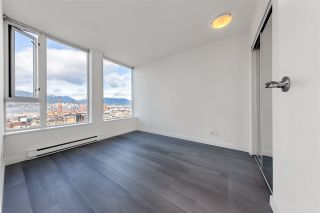 """Photo 24: 2304 550 TAYLOR Street in Vancouver: Downtown VW Condo for sale in """"THE TAYLOR"""" (Vancouver West)  : MLS®# R2569788"""
