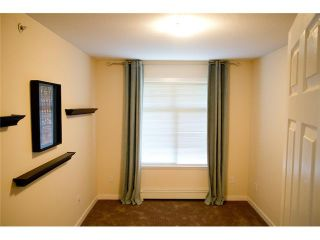 Photo 12: 18 22466 NORTH Avenue in MAPLE RIDGE: East Central Townhouse for sale (Maple Ridge)  : MLS®# V1064439