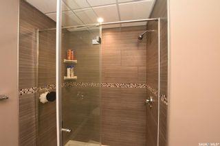 Photo 26: 5314 Watson Way in Regina: Lakeridge Addition Residential for sale : MLS®# SK793192