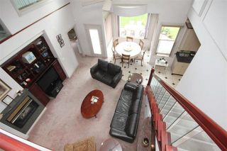 Photo 3: 10080 DENNIS Place in Richmond: McNair House for sale : MLS®# R2541781