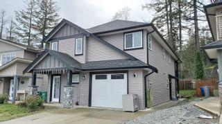 Photo 28: 561 Marisa St in : Na South Nanaimo House for sale (Nanaimo)  : MLS®# 868825