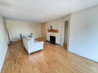 Photo 6: 10 10737 116 Street in Edmonton: Zone 08 Condo for sale : MLS®# E4259209