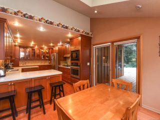 Photo 13: 1505 Croation Rd in CAMPBELL RIVER: CR Campbell River West House for sale (Campbell River)  : MLS®# 831478
