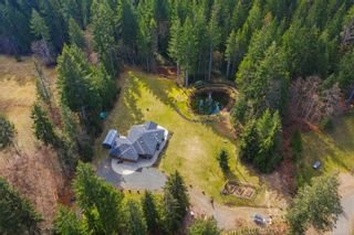 Photo 24: 3809 Woodland Dr in : CR Campbell River South House for sale (Campbell River)  : MLS®# 871866