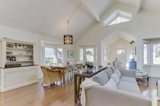 Photo 17: 172 GRAHAM Drive in Delta: English Bluff House for sale (Tsawwassen)  : MLS®# R2485392