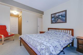Photo 14: 4 10050 154 STREET in Surrey: Guildford Townhouse for sale (North Surrey)  : MLS®# R2524427