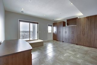 Photo 33: 37 Sage Hill Landing NW in Calgary: Sage Hill Detached for sale : MLS®# A1061545