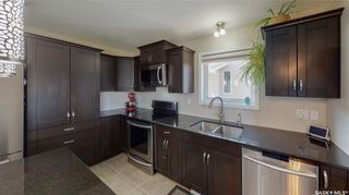 Photo 11: 5118 Anthony Way in Regina: Lakeridge Addition Residential for sale : MLS®# SK873585