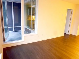 """Photo 7: 1803 5665 BOUNDARY Road in Vancouver: Collingwood VE Condo for sale in """"Wall Centre"""" (Vancouver East)  : MLS®# R2625088"""