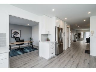 """Photo 16: 152 32691 GARIBALDI Drive in Abbotsford: Abbotsford West Townhouse for sale in """"Carriage Lane"""" : MLS®# R2551184"""