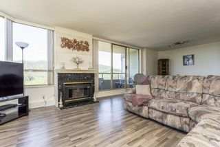 """Photo 5: 905 738 FARROW Street in Coquitlam: Coquitlam West Condo for sale in """"THE VICTORIA"""" : MLS®# V1129262"""
