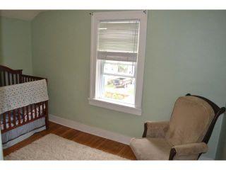 Photo 11: 222 Hampton Street in WINNIPEG: St James Residential for sale (West Winnipeg)  : MLS®# 1310651